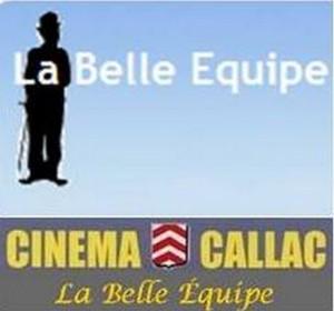 Cinema Callac