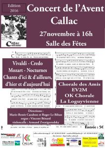 2016-11-27-concert-avent-copier